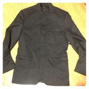 Alfani lightweight jacket NWT